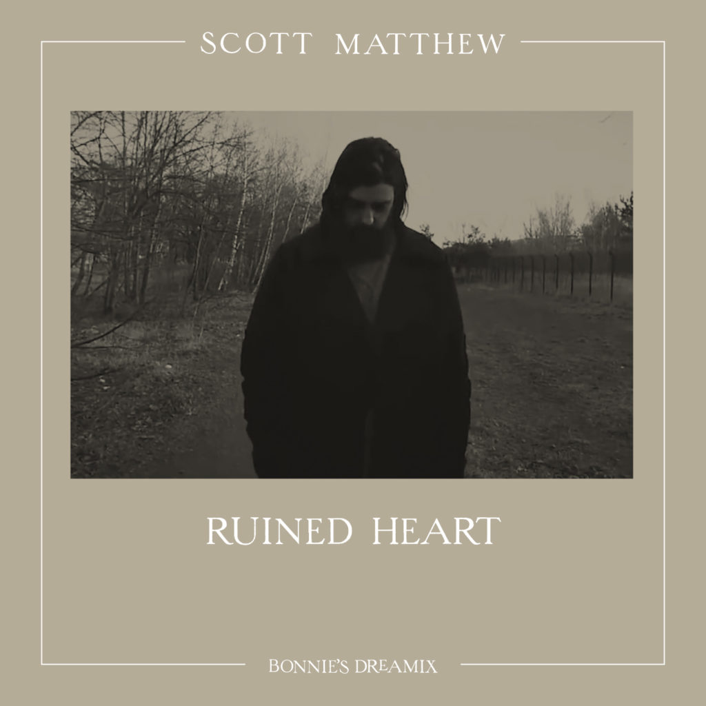 RUINED_HEARt.indd